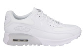 WOMEN'S SHOES NIKE AIR MAX 90 ULTRA ESSENTIAL 724981 101