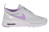 WOMEN'S SHOES NIKE AIR MAX THEA 820244 004