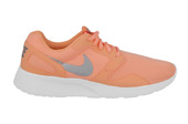 WOMEN'S SHOES  NIKE KAISHI 654845 801