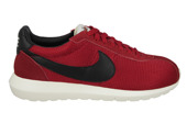 WOMEN'S SHOES NIKE ROSHE LD-1000 844266 601