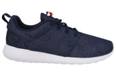 WOMEN'S SHOES NIKE ROSHE ONE MOIRE 819961 441