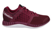 WOMEN'S SHOES REEBOK ZPRINT RUN HAZARD AR2850