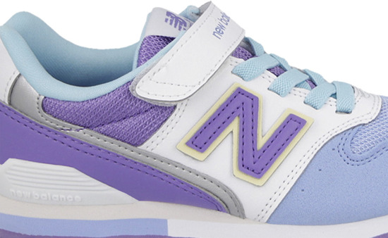 KINDER SCHUHE NEW BALANCE KV996PLY