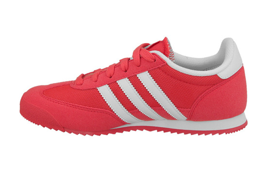 DAMEN SCHUHE ADIDAS ORIGINALS DRAGON J B25675