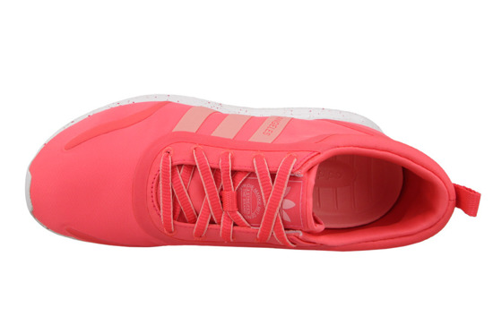DAMEN SCHUHE ADIDAS ORIGINALS LOS ANGELES BB0761
