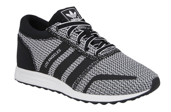 DAMEN SCHUHE ADIDAS ORIGINALS LOS ANGELES S78917