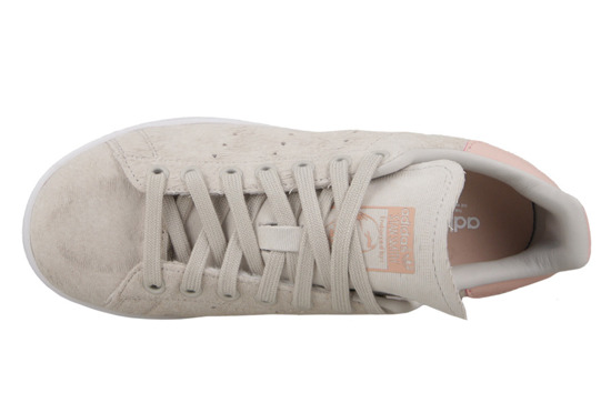 DAMEN SCHUHE ADIDAS ORIGINALS STAN SMITH BB5048
