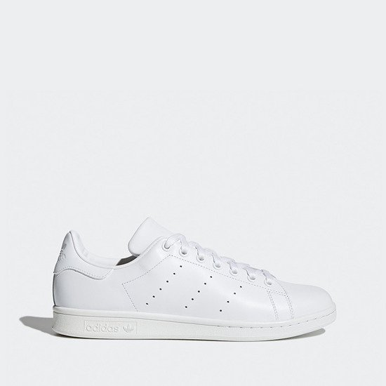 DAMEN SCHUHE ADIDAS ORIGINALS STAN SMITH S75104