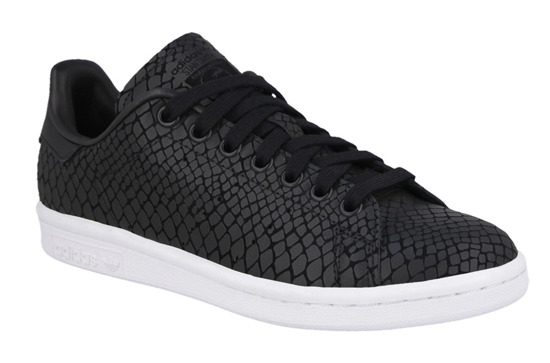 DAMEN SCHUHE ADIDAS ORIGINALS STAN SMITH S75137