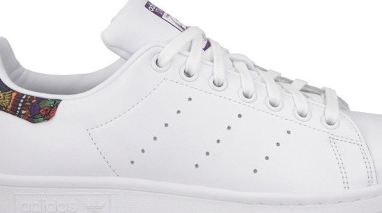 DAMEN SCHUHE ADIDAS ORIGINALS STAN SMITH S76668