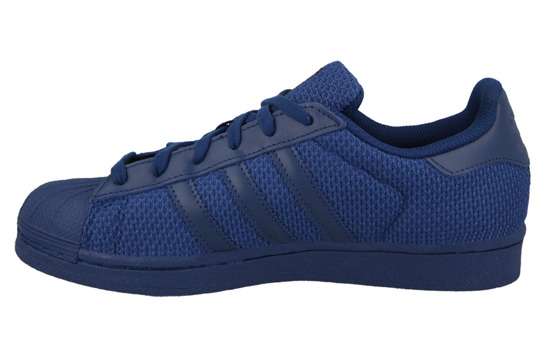 DAMEN SCHUHE ADIDAS ORIGINALS SUPERSTAR S76624