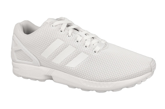 DAMEN SCHUHE ADIDAS ORIGINALS ZX FLUX AF6403