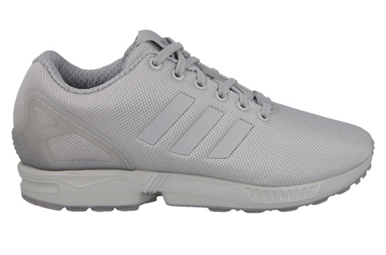 DAMEN SCHUHE ADIDAS ORIGINALS ZX FLUX AQ3099