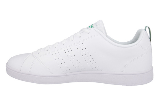 DAMEN SCHUHE ADIDAS VS ADVANTAGE CLEAN AW4884