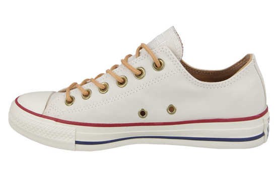 DAMEN SCHUHE CONVERSE CHUCK TAYLOR ALL STAR OX 151260C