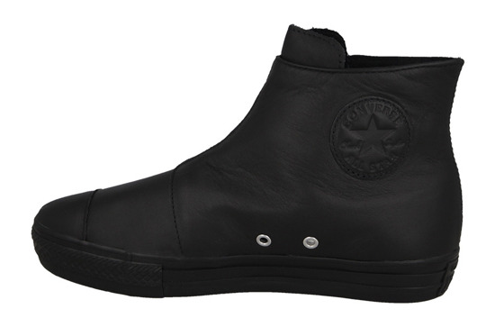 DAMEN SCHUHE CONVERSE CHUCK TAYLOR AS HIGH LINE 553312C