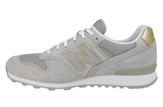 DAMEN SCHUHE NEW BALANCE WR996HA