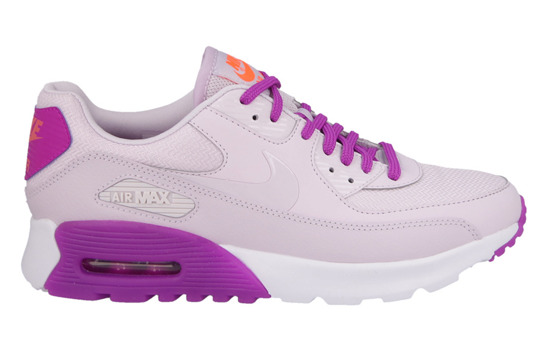 DAMEN SCHUHE NIKE AIR MAX 90 ULTRA ESSENTIAL 724981 500