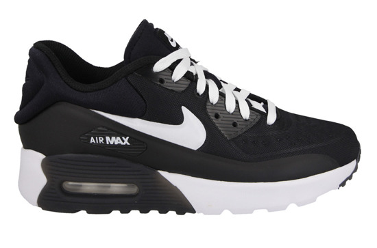 DAMEN SCHUHE NIKE AIR MAX 90 ULTRA SE (GS) 844599 001