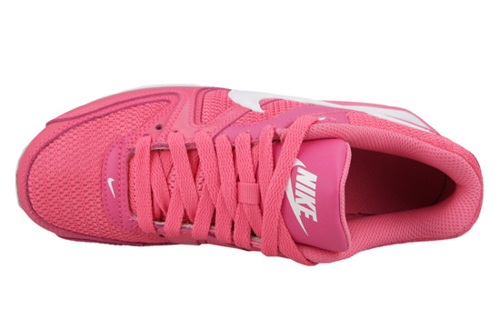 DAMEN SCHUHE NIKE AIR MAX COMMAND (GS) 407626 616