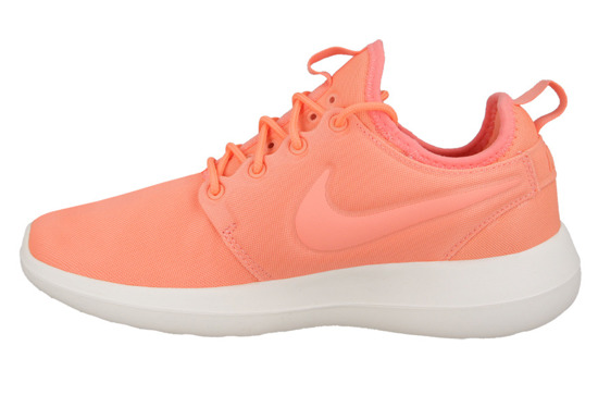DAMEN SCHUHE NIKE ROSHE TWO 844931 600