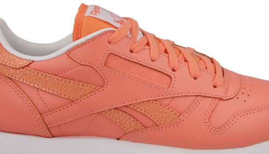 DAMEN SCHUHE REEBOK CLASSIC LEATHER SEASONAL II AR2805