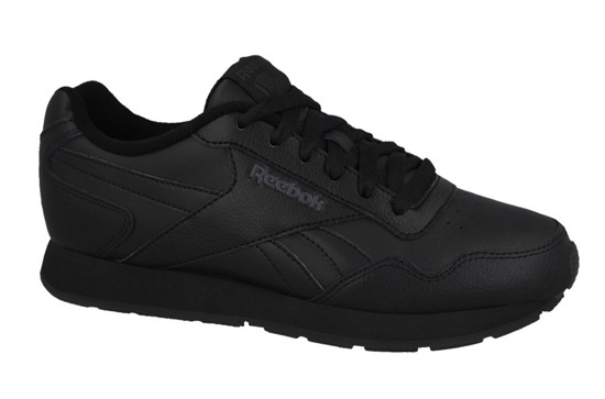 DAMEN SCHUHE REEBOK ROYAL GLIDE MEMORY TECH V53960