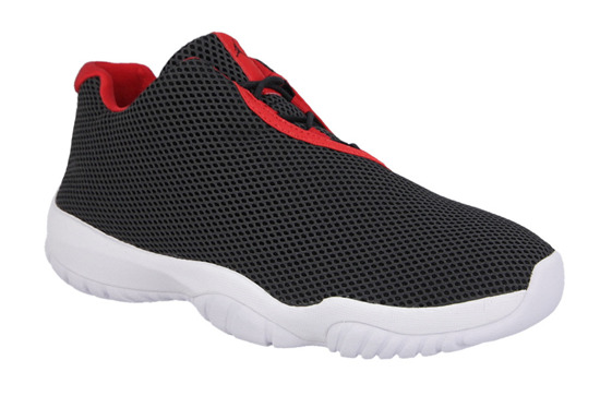 HERREN SCHUHE NIKE AIR JORDAN FUTURE LOW 718948 001