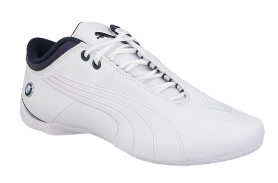 HERREN SCHUHE PUMA BMW MS FUTURE CAT M1 2 305651 01