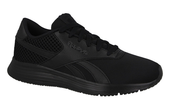HERREN SCHUHE REEBOK ROYAL EC RIDE MEMORY TECH AQ9622