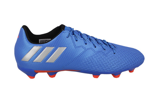 HERREN SCHUHE adidas MESSI 16.3 FG JUNIOR S79622