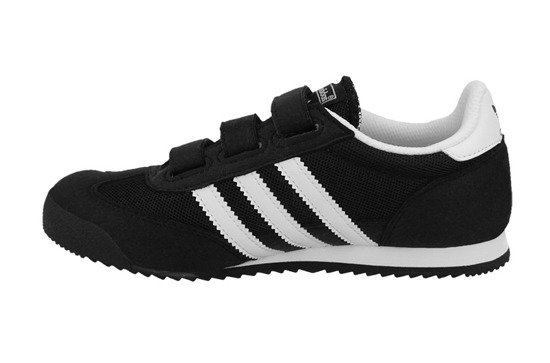 KINDER SCHUHE ADIDAS ORIGINALS DRAGON CF AF6268