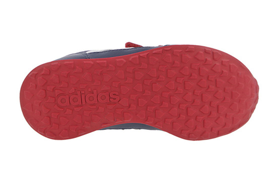 KINDER SCHUHE ADIDAS SWITCH VS CMF AW4842