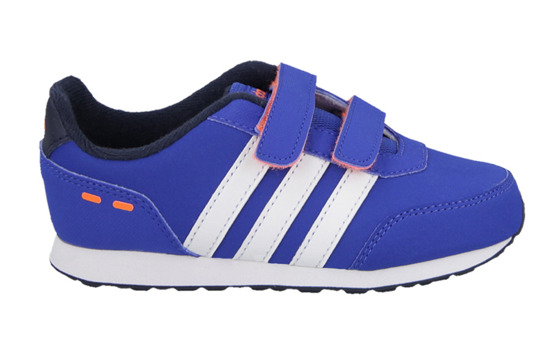 KINDER SCHUHE ADIDAS VS SWITCH F99386