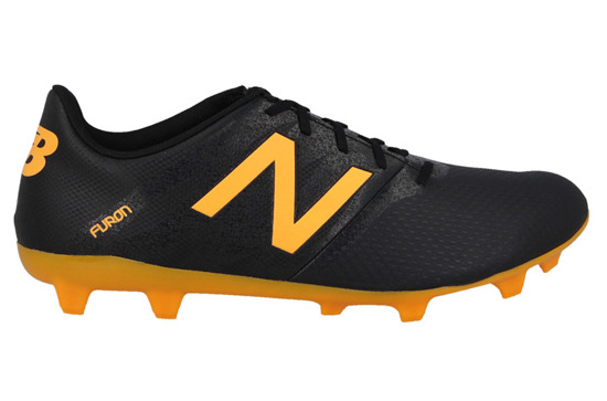 NEW BALANCE FURON DISPATCH MSFUDFBI