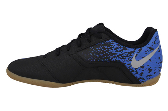 NIKE BOMBAX IC JUNIOR 826487 040