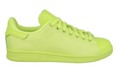 DAMEN SCHUHE ADIDAS ORIGINALS STAN SMITH BB4996