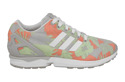 DAMEN SCHUHE ADIDAS ORIGINALS ZX FLUX M19456