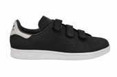 HERREN SCHUHE ADIDAS ORIGINALS STAN SMITH B24536