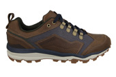 HERREN SCHUHE MERRELL ALL OUT CRUSHER J49313
