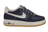HERREN SCHUHE NIKE AIR FORCE 1 488298 434
