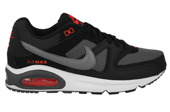 HERREN SCHUHE NIKE AIR MAX COMMAND 629993 096