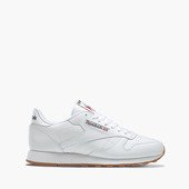 HERREN SCHUHE REEBOK CLASSIC LEATHER 49799