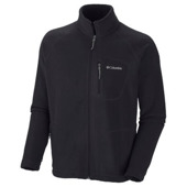 JACKE COLUMBIA FAST TREK II AM3039 439