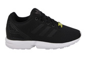 KINDER SCHUHE ADIDAS ORIGINALS ZX FLUX S76295