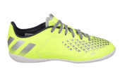KINDER SCHUHE adidas ACE 16.3 COURT JUNIOR S31942