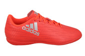 KINDER SCHUHE adidas X 16.4 IN JUNIOR S75693