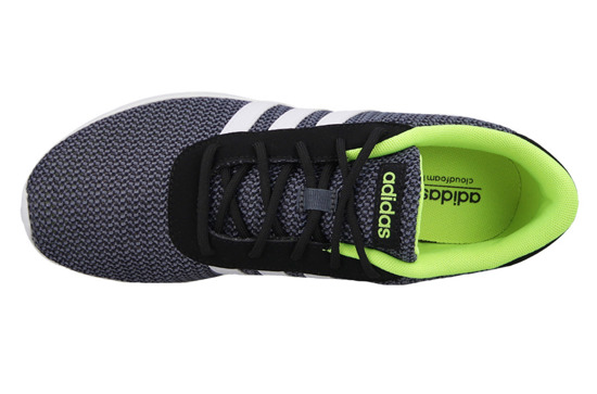 BUTY ADIDAS LITE RACER F99417