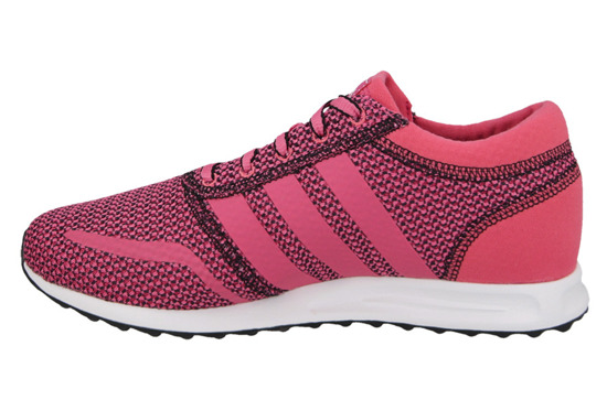 BUTY ADIDAS ORIGINALS LOS ANGELES S78919