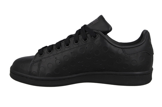 BUTY ADIDAS ORIGINALS STAN SMITH S32263